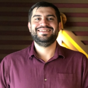 Renato Carbone