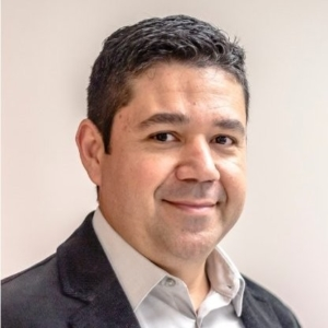 Rogério Alvarenga