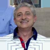 Emílio Reverberi