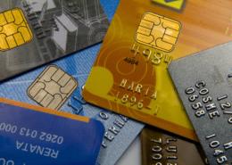 Programas de fidelização pagos
