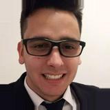 Jonatas Rabelo