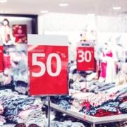 Fidelidade no setor varejista