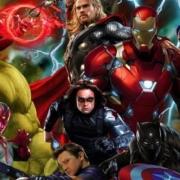 Super-heróis ensinam como engajar o público