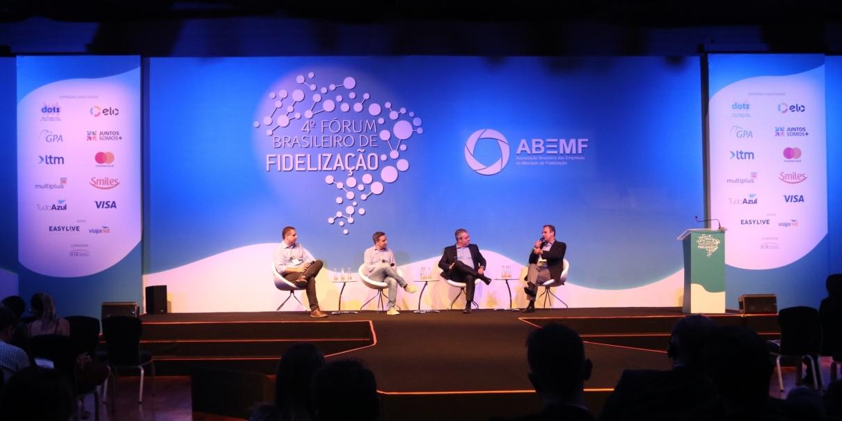 Tendências em Fidelização 2020 ABEMF