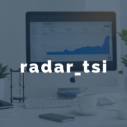 Radar KPIs