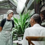 [The Wise Marketer] Táticas para incentivar os laços com clientes