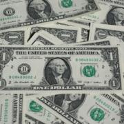 [Business Insider] Amex irá prover cash back para gastos em pequenos negócios
