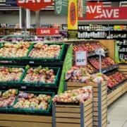 [Meio & Mensagem] Venda digital de alimentos cresce e vai precisar de UX