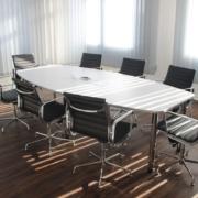 [MIT] Formas de evitar reuniões ineficientes e engajar colaboradores
