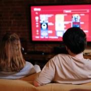 [Loyalty 360] Air Canada dará acesso grátis a conteúdo de streaming