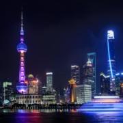 [The Economist] Como será a reabertura das economias pelo mundo