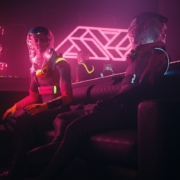 [Time] Indústria da balada tenta se reinventar para os novos tempos