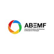 [ABEMF] Webinar discute a fidelização no varejo pós-pandemia