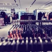 [Inside Retail] O sucesso da fidelização das lojas Nordstrom