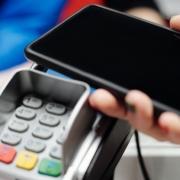 [Reuters] Digitalização da economia gera lucros para a PayPal