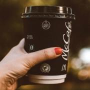 [Loyalty 360] Rede de fast food acelera benefícios via aplicativos