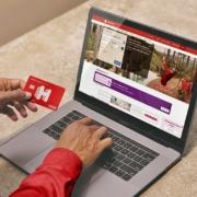 [Business Insider] Um cartão de crédito para turbinar as estadias