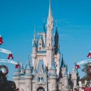 [Gama Revista] Presidente da Disney conta como os sonhos acontecem