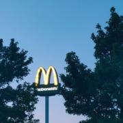 [Mashed] A fast food e os novos programas de fidelidade