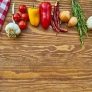 [TwG BR] A nova jornada no consumo de alimentos e bebidas