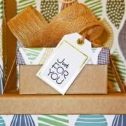 [Smile. Io] A embalagem de um produto pode fidelizar seu cliente