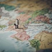 [The Economist] O futuro da indústria do turismo e da globalização