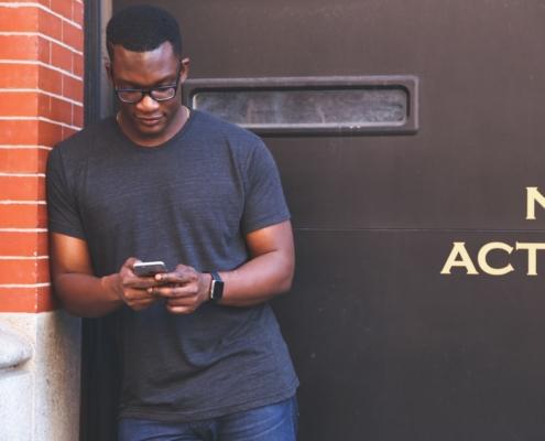[Kobie] O loyalty na transformação digital da jornada do cliente