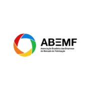 [ABEMF] Inscrições abertas para webinar sobre mercado de fidelidade