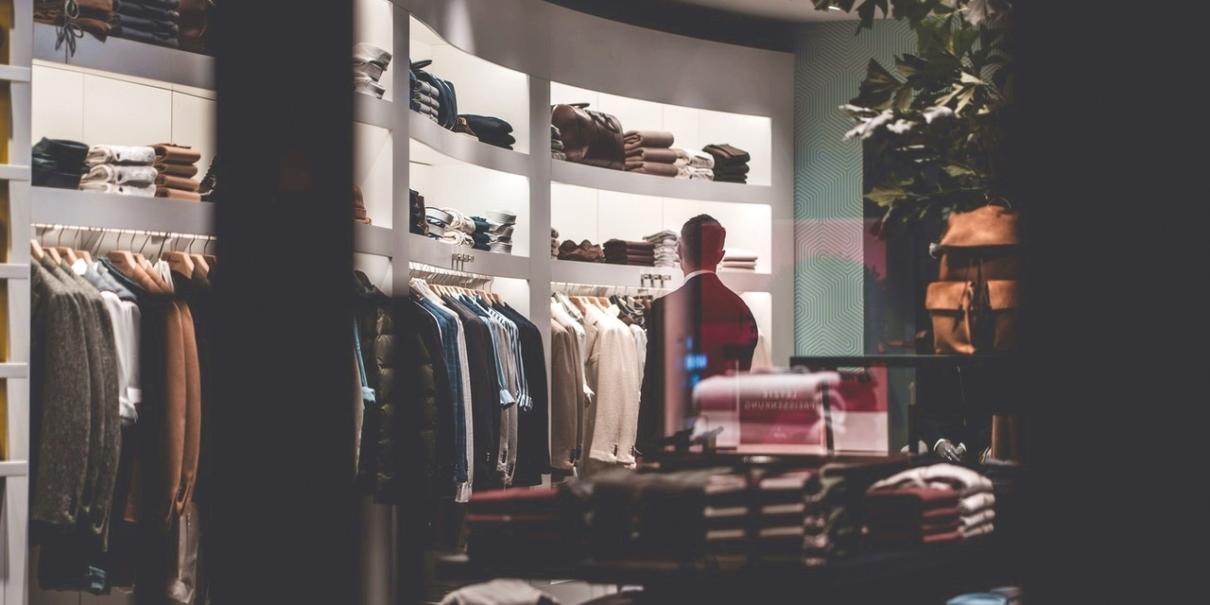 [Antavo] As dicas de programas de fidelidade do mundo da moda