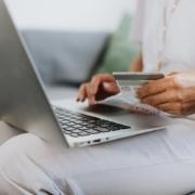[TwG BR] O vertiginoso aumento do consumo digital brasileiro