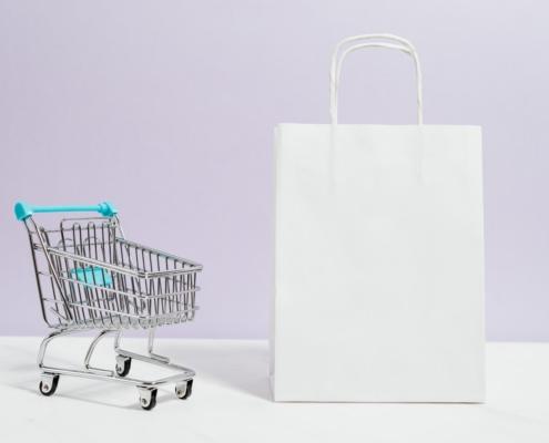 [Brierley] Engaje consumidores nos programas de fidelidade