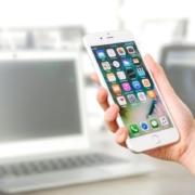 [Mobile Time] Comércio mobile e aplicativos mais usados no país