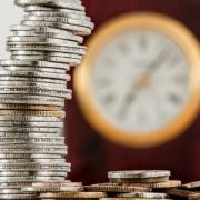 [Mobile Time] O fator de fidelização na agilidade do cashback