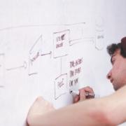 [Gama Revista] Startups buscam lucro, mas com consciência