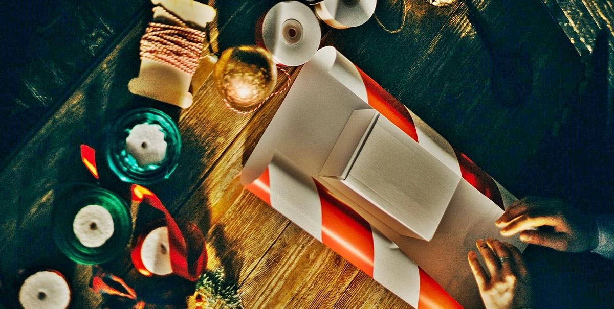 [Antavo] Programa de fidelidade pode turbinar compras de fim de ano