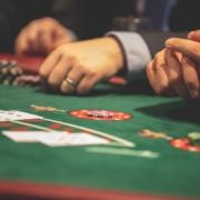 [LV Review Journal] O maior programa de fidelidade de jogos de azar