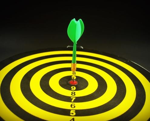 [Mundo do Marketing] Tenha uma marca customer centric de fato
