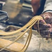 [Business Insider] Em NY, assinatura de massa de ravioli faz sucesso