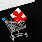 [Valor Econômico] Varejo digital faturou R$ 98 bilhões até setembro