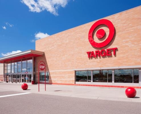 [Retail Dive] Sem cartão de crédito, programa ganha milhões de membros