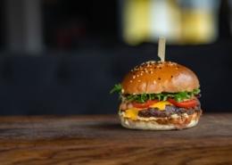 [Business Insider] Burger King promove restaurantes independentes