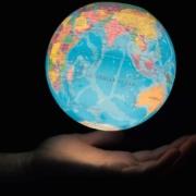 [HBR] O progresso digital em mais de 90 países durante a pandemia
