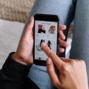 [Business Insider] AliExpress: estratégia de fidelização com shoppertainment