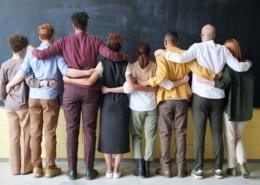 [TwG BR] Marketing tem de combater estereótipos e promover inclusão