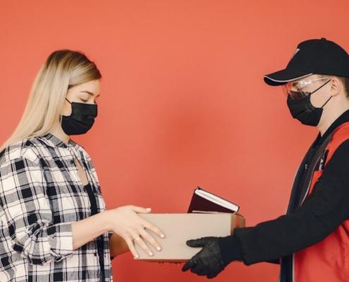 [ABEMF] Webinar discute loyalty no setor de delivery e meios de pagamento