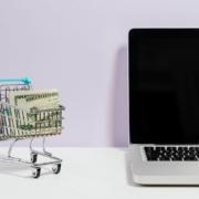 [The Wise Marketer] O que as compras de fim de ano nos EUA indicam para 2021