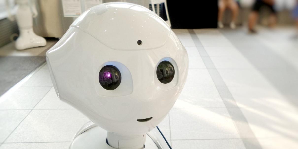 [Meio&Mensagem] Tecnologia humanizada como fator de fidelização