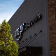 [Amazon Blog] O e-commerce cresce e o delivery verde acelera sua participação