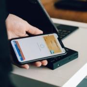 [Mobile Time] O boom dos pagamentos por aproximação e das compras online