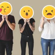 [Mundo do Marketing] Reclamação pode servir até para fidelizar o cliente